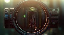 Obrázek ke hře: Hitman: Sniper Challenge