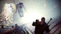 CD Projekt spouští otevřenou betu REDkitu s nářezovým trailerem
