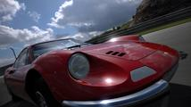 Vizuální obžerství na videu z Gran Turismo 6
