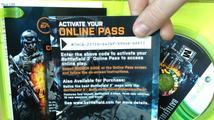 Electronic Arts ruší online passy, model se neosvědčil
