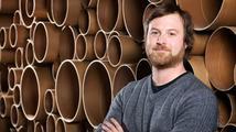 Ubisoft posílá Désiletsův projekt 1666 k ledu