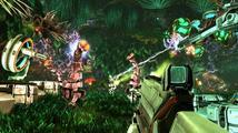 Tower defense (a) střílečka Sanctum 2 se pyšní novým trailerem