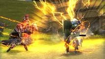 Obrázek ke hře: Fire Emblem Awakening