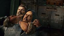 Dojmy z dema The Last of Us - houbíci umí vyděsit!