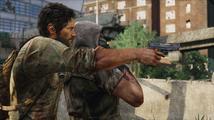 Video z Last of Us ukazuje význam správného rozhodnutí
