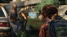 Season pass pro The Last of Us nabízí zvýhodnění do hry