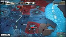 Strategie Wargame: AirLand Battle vyjde na konci měsíce