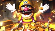 Nintendo si nárokuje příjem z uživatelských videí na YouTube, Let's Play scéna se bouří