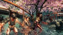 Tvůrci Hard Reset chystají remake Shadow Warrior