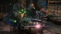 Nové video ze Splinter Cell: Blacklist ukazuje kooperativní režim