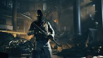 Tvůrci Alan Wake představují Xbox One drama Quantum Break