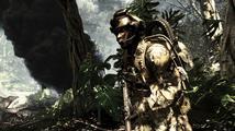 """Rubin: """"Call of Duty se nemůže moc měnit kvůli esportu"""""""