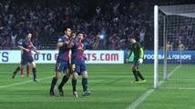 Nový engine pro FIFA, NBA a Madden slibuje chytřejší a hezčí hry