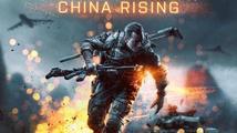 První DLC k Battlefieldu 4 bude zdarma a zavede vás do Číny