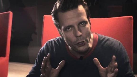 Sam Lake vysvětlí, proč Remedy dělá Quantum Break místo Alan Wake