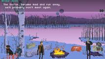 Ludum Dare 26 během tří dnů zplodilo přes 2000 her