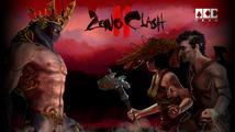 Zeno Clash II - Gameplay demo