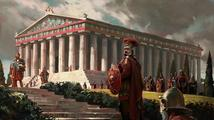 Civilization V: Brave New World - recenze
