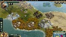 Trailer na Civilization V: Brave New World klade důraz na kulturu