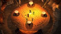 Nový obsah remasteru Baldur's Gate 2 čítá zatím 350 tisíc slov