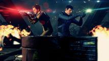 Star Trek: The Video Game - recenze