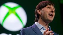 Tak prý jinak, Microsoft chce podporovat indie hry na Xbox One