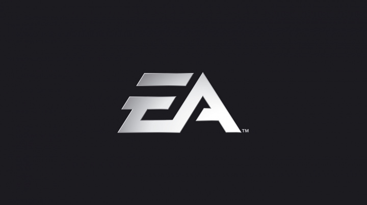 EA skrze rušení online passů nabízí obsah zdarma