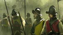 Život RPG tahovky Expeditions: Conquistador prodlouží editor pro tvorbu nového obsahu