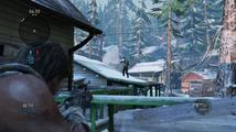 Obrázek ke hře: The Last of Us