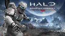 Halo: Spartan Assault zaútočí překvapivě na Windows 8 platformy