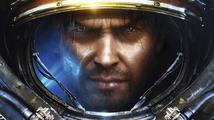 Spawning umožní hrát multiplayer StarCraft II zdarma