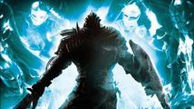 Kniha věnující se vizuálnímu zpracování Dark Souls vyjde i na západě