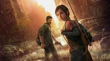 The Last of Us - recenze