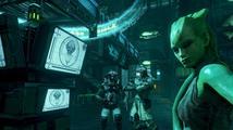 Komentovaný trailer z Prey 2 vysvětluje napojení na jedničku