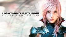Finále Final Fantasy XIII trilogie vyjde v únoru