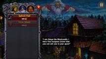 Obrázek ke hře: Dark Quest