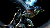 Další Legacy of Kain bude asi o multiplayeru a od nového studia