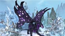Might and Magic: Heroes VI: Odstíny temnoty