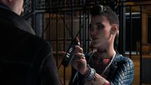 Vynikající trailer na Watch Dogs vypadá jako živý