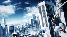 Nová verze Mirror's Edge se na E3 objevila jen jako prototyp