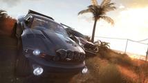 Tvůrci Test Drive Unlimited představili sandboxové závody The Crew