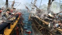 Ubisoft hráčům zdarma nadělí World in Conflict a Assassin's Creed IV: Black Flag