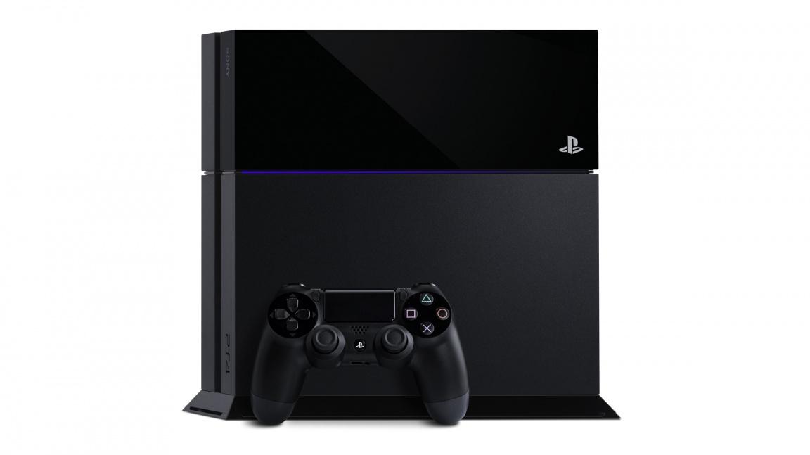 Všechna známá fakta o PlayStation 4 na jednom místě