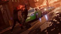 Sandboxová série inFamous oznamuje třetí díl pro PlayStation 4