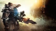Adrenalinový Titanfall nabízí jiný druh multiplayerového zážitku