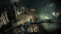Nový Thief nakonec vyjde i na PS3 a X360