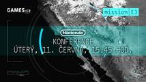 E3 2013: Záznam Nintendo konference