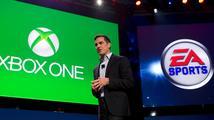 Peter Moore: EA za přísnější DRM na Xbox One nelobovala