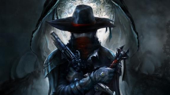 Van Helsing - neuvěřitelná dobrodružství bude mít pokračování