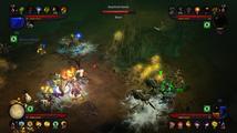Obrázek ke hře: Diablo III